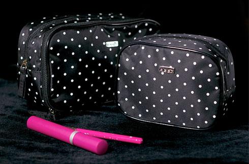 Reed PINK SUPRISE козметични несесери