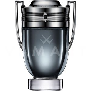Paco Rabanne Invictus Intense Eau de Toilette 100ml мъжки без опаковка