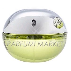 Donna Karan DKNY Be Delicious Eau de Parfum 100ml дамски