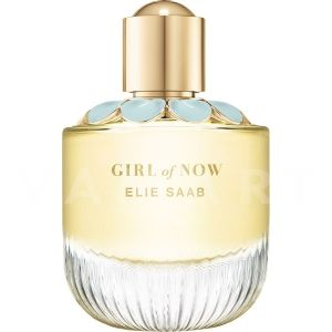 Elie Saab Girl of Now Eau de Parfum 90ml дамски без опаковка