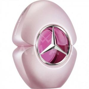 Mercedes Benz Woman Eau de Parfum 90ml дамски без опаковка