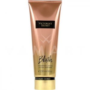 Victoria's Secret Blush Fragrance Mist 250ml дамски