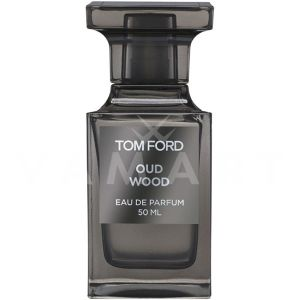 Tom Ford Private Blend Oud Wood Eau de Parfum 100ml унисекс