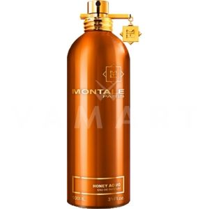 Montale Honey Aoud Eau de Parfum 100ml унисекс без опаковка