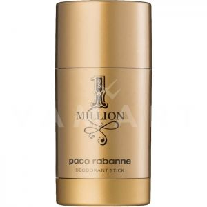Paco Rabanne 1 Million Deodorant Stick 75ml мъжки