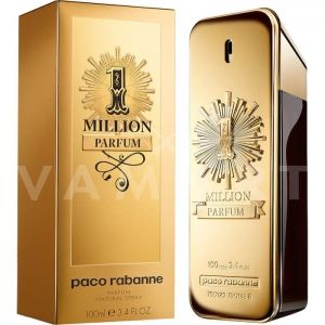 Paco Rabanne 1 Million Parfum Eau De Parfum 100ml мъжки