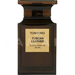 Tom Ford Private Blend Tuscan Leather Eau de Parfum 50ml унисекс без опаковка