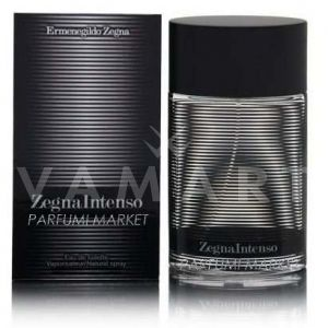 Zegna Zegna Intenso Eau de Toilette 50ml мъжки