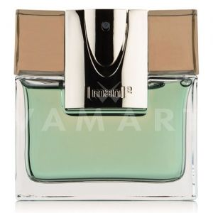 Aigner Man 2 Eau de Toilette 100ml мъжки