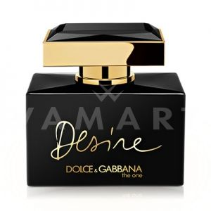 Dolce & Gabbana The One Desire Eau de Parfum 75ml дамски без кутия