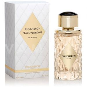 Boucheron Place Vendome Eau de Parfum 100ml дамски без кутия