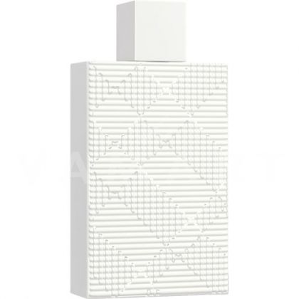 Burberry Brit Rhythm for Women Body Lotion 150ml дамски