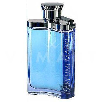 Dunhill Desire Blue Eau de Toilette 100ml мъжки без опаковка