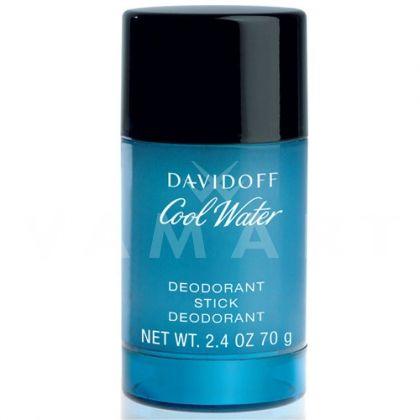 Davidoff Cool Water Men Deodorant Stick 75ml мъжки