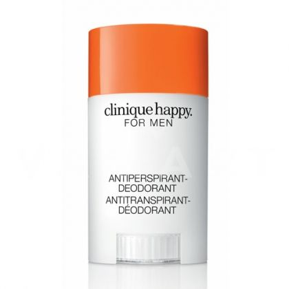 Clinique Happy for Men Deodorant Stick 75ml мъжки