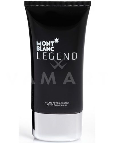 Mont Blanc Legend After Shave Balm 150ml