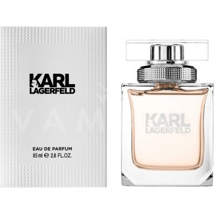 Karl Lagerfeld for Her Eau de Parfum 85ml дамски парфюм
