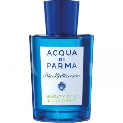 Acqua di Parma Blu Mediterraneo Bergamotto di Calabria Eau de Toilette 150ml унисекс без опаковка