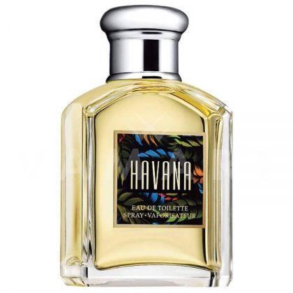 Aramis Havana Eau de Toilette 100ml мъжки