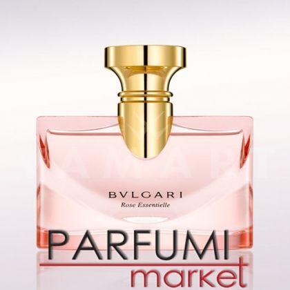 Bvlgari Rose Essentielle Eau de Parfum 100ml дамски