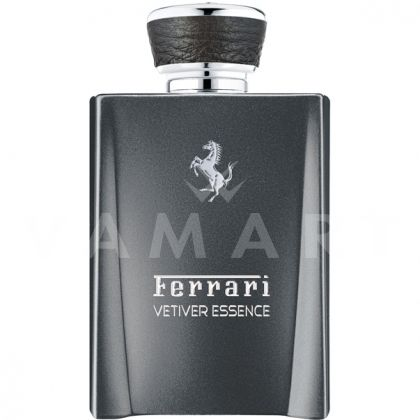 Ferrari Vetiver Essence Eau de Parfum 100ml мъжки без опаковка