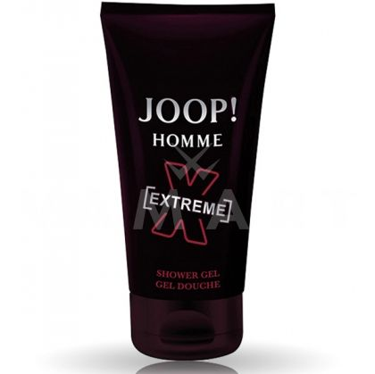 Joop! Homme Extreme Shower Gel 150ml мъжки
