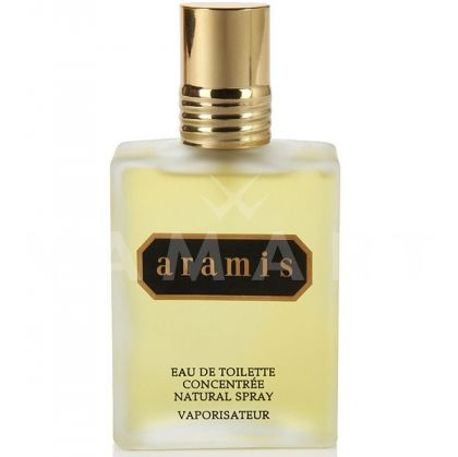 Aramis for Men Eau de Toilette Concentree 110ml мъжки без опаковка
