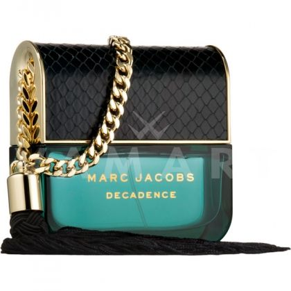 Marc Jacobs Decadence Eau de Parfum 50ml дамски