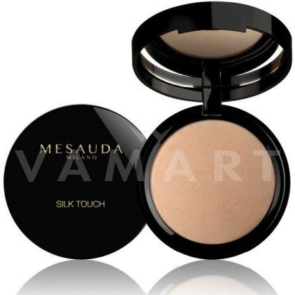 Mesauda Milano Silk Touch Baked Powder 204 Dore