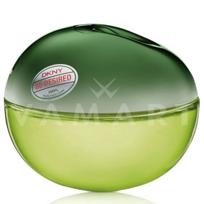 Donna Karan DKNY Be Desired Eau de Parfum 50ml дамски
