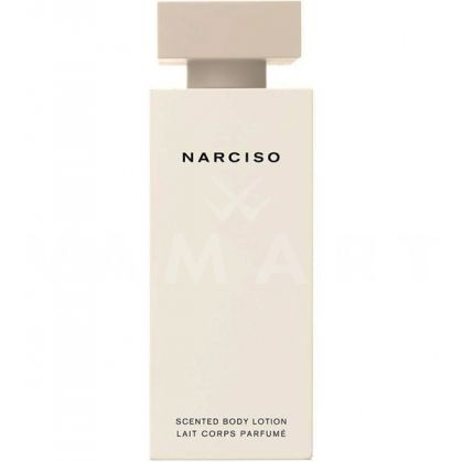 Narciso Rodriguez Narciso Body Lotion 200ml дамски без опаковка