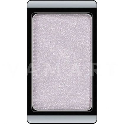 Artdeco Eyeshadow Glamour Единични блестящи сенки за очи 398 glam lilac blush