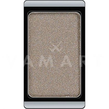Artdeco Eyeshadow Pearl Единични перлени сенки за очи 16 light brown