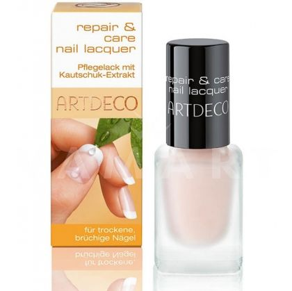 Artdeco Repair & Care Nail Lacquer Заздравител за нокти