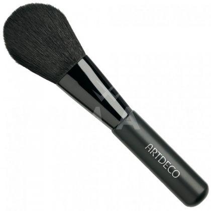 Artdeco Professional Powder Brush Четка за пудра 60495