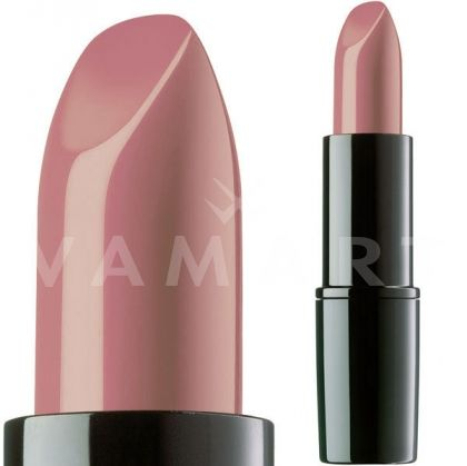 Artdeco Perfect Color Lipstick Подхранващо червило с интензивен цвят и блясък 24 turkish rose