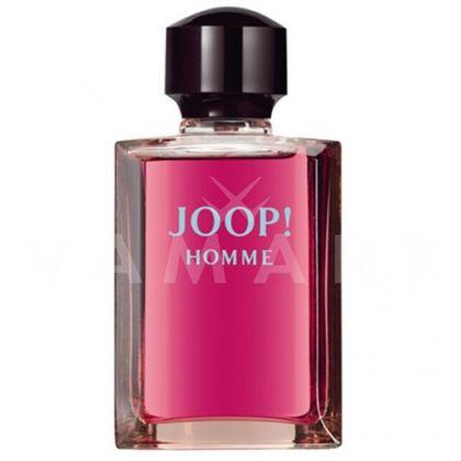 Joop! Pour Homme After Shave Lotion 75ml без опаковка