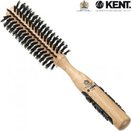 Kent. Hair Brush Perfect For Radial 4.5cm Четка за коса за изсушаване