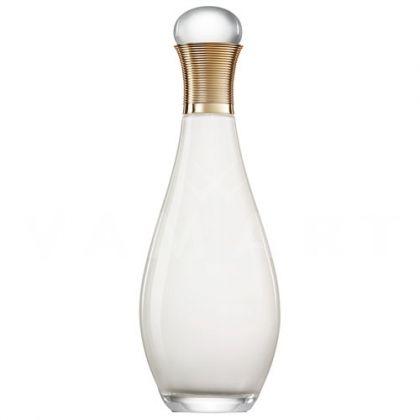 Christian Dior J'Adore Beautifying Body Lotion 150ml дамски без опаковка