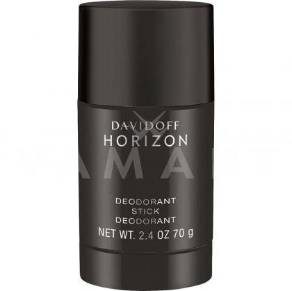 Davidoff Horizon Deodorant Stick 75ml мъжки