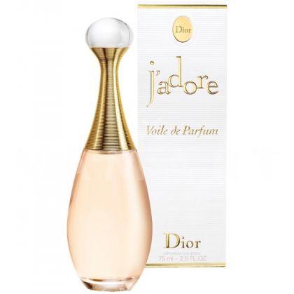 Christian Dior J`Adore Voile de Parfum Eau de Parfum 75ml дамски