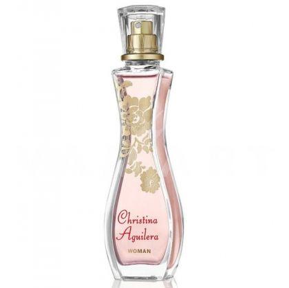 Christina Aguilera Woman Eau de Parfum 75ml дамски без опаковка