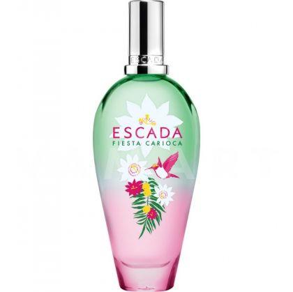 Escada Fiesta Carioca Eau de Toilette 100ml дамски без опаковка