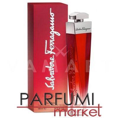 Salvatore Ferragamo Subtil Eau de Parfum 100ml дамски