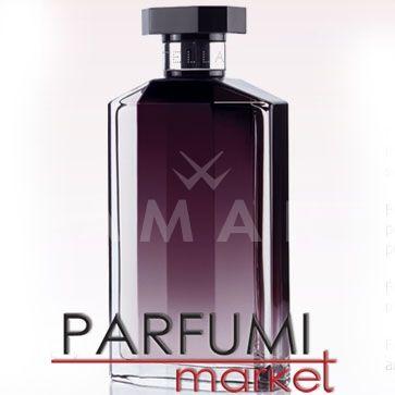 Stella McCartney Stella Eau de Parfum 30ml дамски