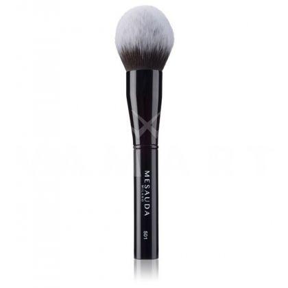 Mesauda Milano Extra Large Powder Brush 501