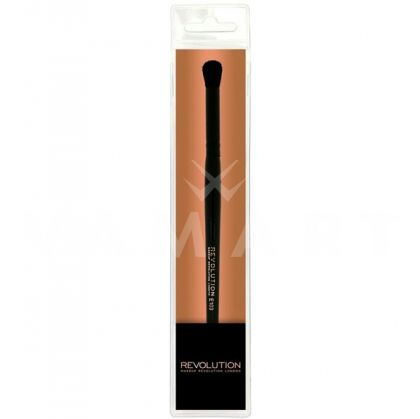 Makeup Revolution London Pro Eyeshadow Blending Brush E103 Четка за сенки