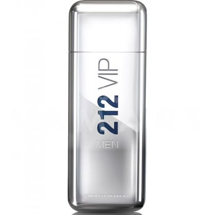 Carolina Herrera 212 Vip Men Eau de Toilette 100ml мъжки