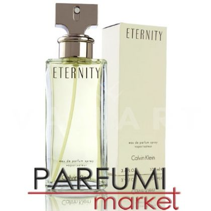 Calvin Klein Eternity Women Eau de Parfum 50ml дамски