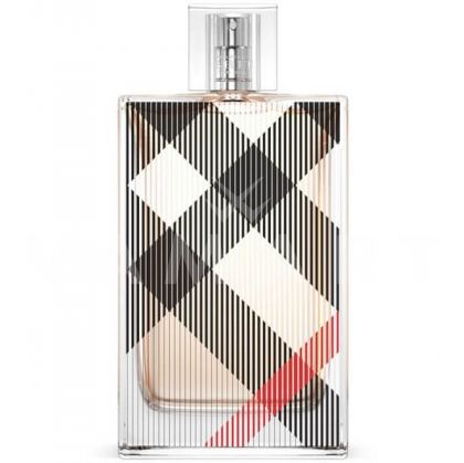 Burberry Brit for Women Eau de Parfum 100ml дамски без кутия